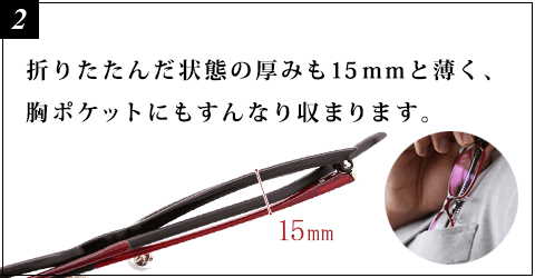ph_point_02