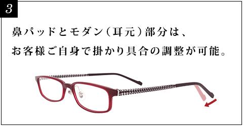 ph_point_03
