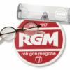 奥田民生のグッズ 老眼鏡「RGM」が販売 → 即完売