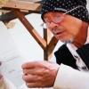 火野正平さんが「にっぽん縦断 こころ旅」で愛用の老眼鏡「クリックリーダー」